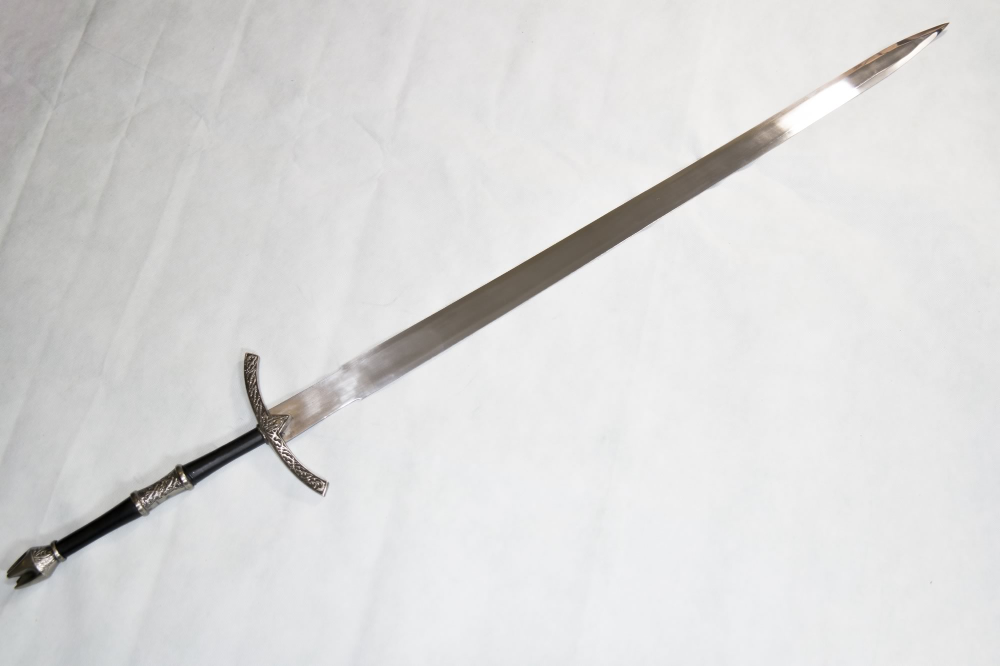 Nazgul Witch King Sword 163 49 50 Dragon Reborn
